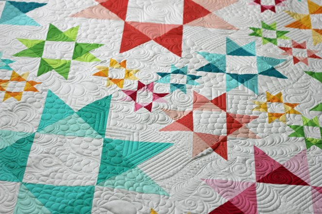 4Center_Street_Quilts_quilting_up_close