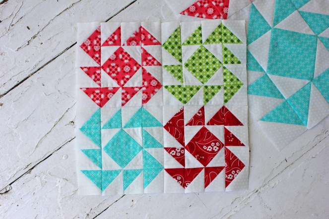 Kristina_Center_Street_Quilts_May